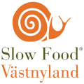 Slow Food Västnyland